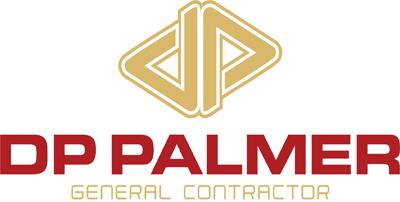 DP Palmer